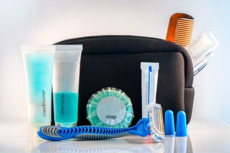 essential-travel-kit | travel kit