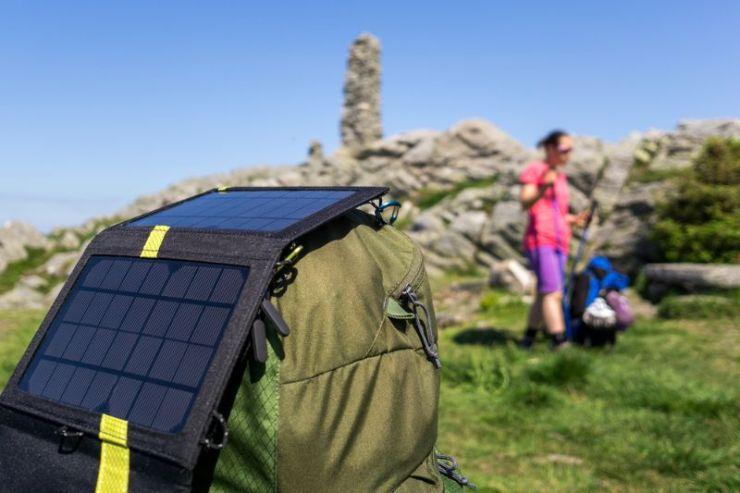 solar-energy | solar energy