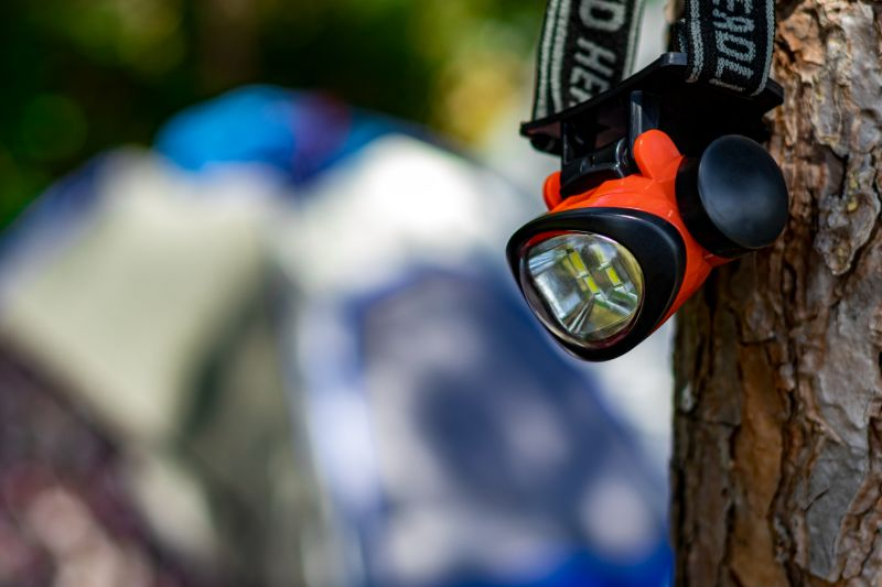 Check out 29 Camping Hacks From REI Experts at https://survivallife.com/rei-camping/
